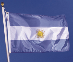 Argentina-flag-part-2-for-WEB.jpg