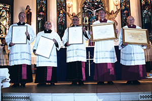 Bp-Berg-made-Msgr-WEB.jpg