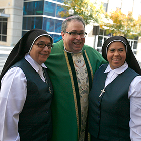 Bp-elect-Olson-w-Hispanic-Nuns-WEB.jpg