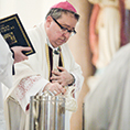 Chrism-Mass-14-Bp-Olson-Oils-BUTTON.jpg