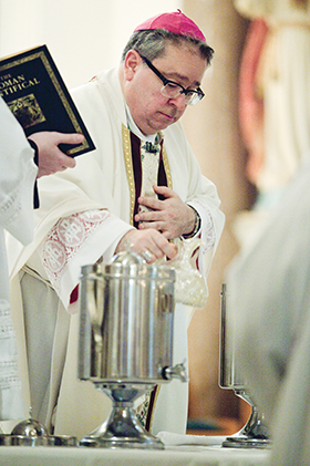 Chrism-Mass-14-Bp-Olson-Oils-WEB.jpg