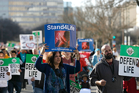 Dallas-March-'14-Marchers-WEB.jpg
