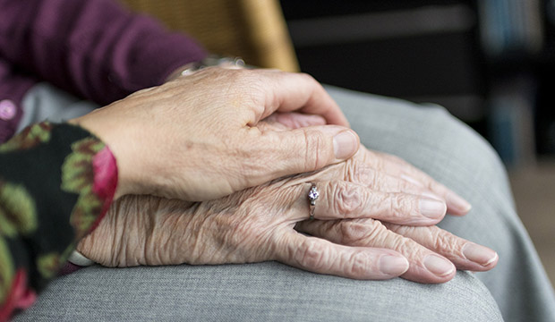 The ethical, spiritual, and legal aspects of end of life