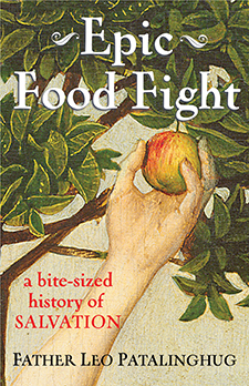 EpicFoodFight-Cover-WEB.jpg