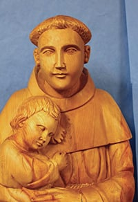 Fr-Foley-St-Anthony-WEB.jpg