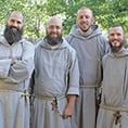 Friars-Full-Standing-BUTTON.jpg
