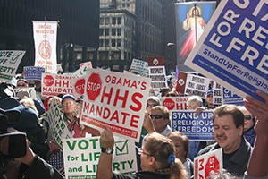 HHS-Rally-for-WEB.jpg