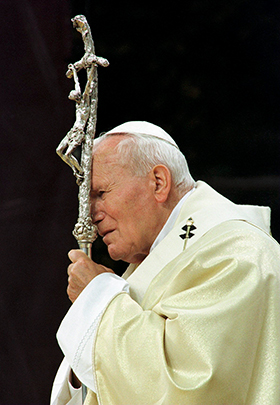 JP2-Prayer-WEB.jpg