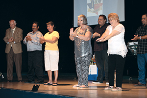 KC-Dinner-14-Deaf-Ministry-WEB.jpg