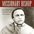 Missionary-Bishop-Cover-BUTTON.jpg
