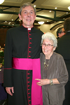 Msgr.-Berg-w-mom-after-Msgri-WEB.jpg