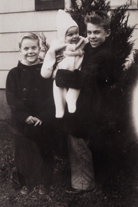 Msgr.-Johnson-Family.jpg