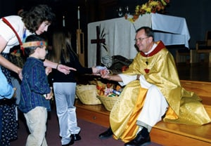 Msgr.-Johnson-Food-for-kids.jpg
