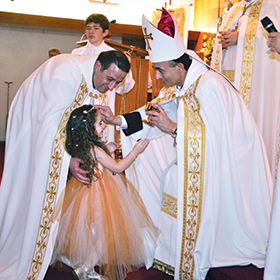 OLL-Bp-Zaidan-1st-communion-WEB.jpg