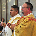 Ordination-2013-Button.jpg