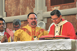 Ordination-2013-James-Concelebrating.jpg