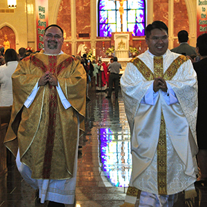 Ordination-2013-James-_-Khoi-processing-out.jpg