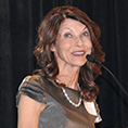 Pam-Tebow-Banquet-BUTTON.jpg