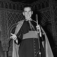Archbishop Sheen