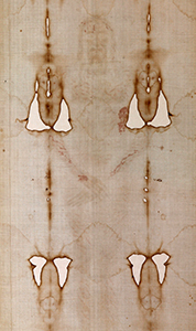 Shroud-of-Turin-WEB.jpg
