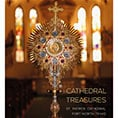 Cathedral Treasures book cover