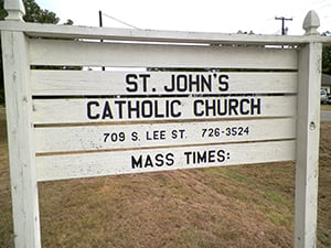 St.-John-Sign-WEB.jpg