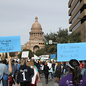 TX-Rally-'14-FW-Marchers-WEB.jpg