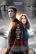 The-Giver-Poster-BUTTON.jpg
