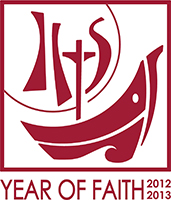 Year-of-Faith-Logo-WEB.jpg