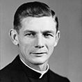 Young-Fr.-Cooney-BUTTON.jpg