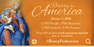 usccb rosary twitter graphic