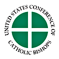 usccb-button.jpg